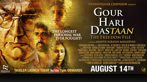 Freedom Full Movie Hd In Hindi Download